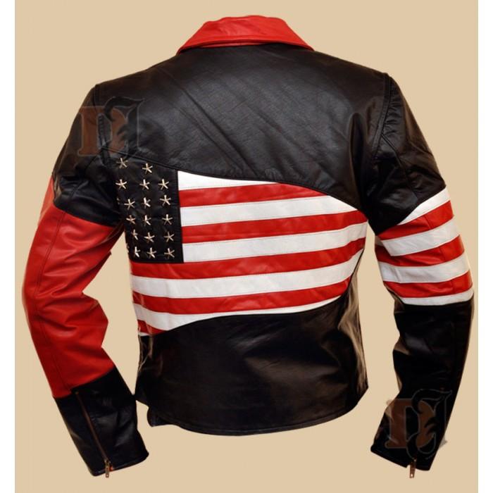 American Flag jacket-700×700