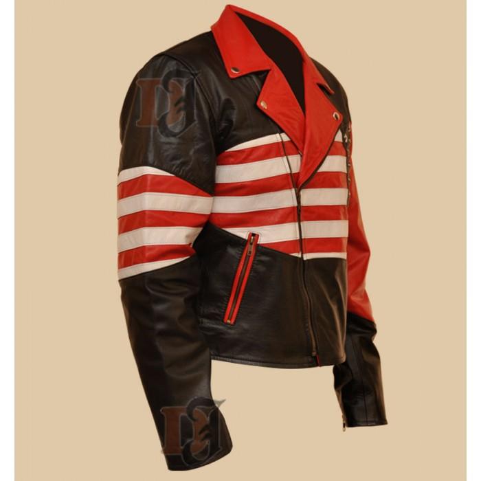 American Flag jackets-700×700