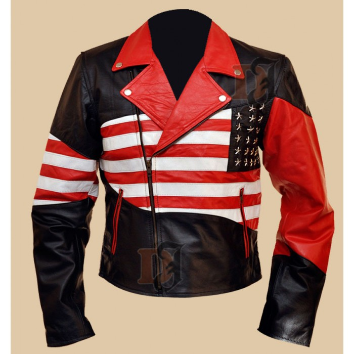 American Flag leather jacket-700×700 (1)