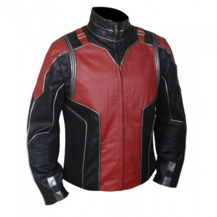ant-man-paul-rudd-black-leather-jacket.-700×700