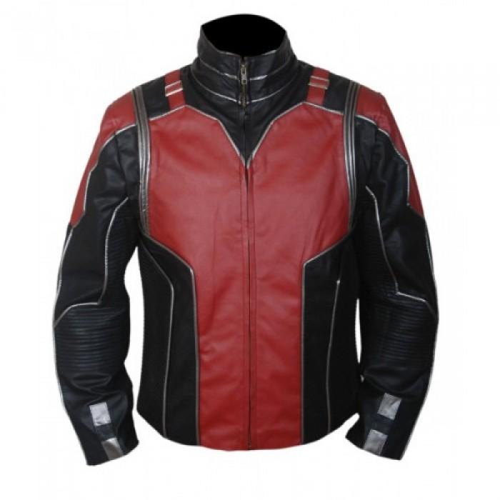 ant-man-paul-rudd-black-leather-jacket1-700×700