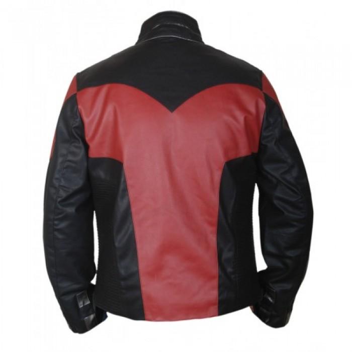 ant-man-paul-rudd-black-leatherjacket-700×700