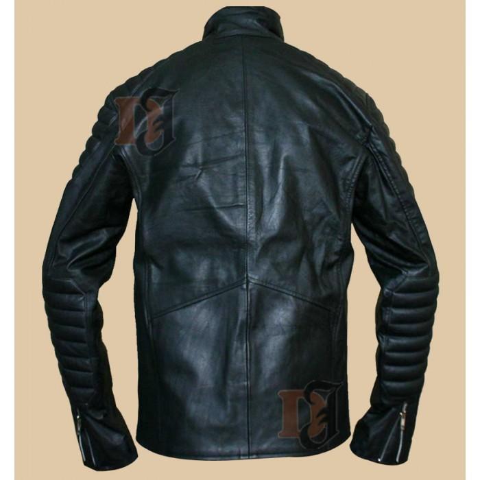 Batman Jacket-700×700