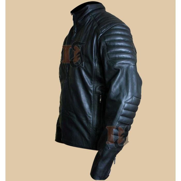 Batman leather jackets-700×700