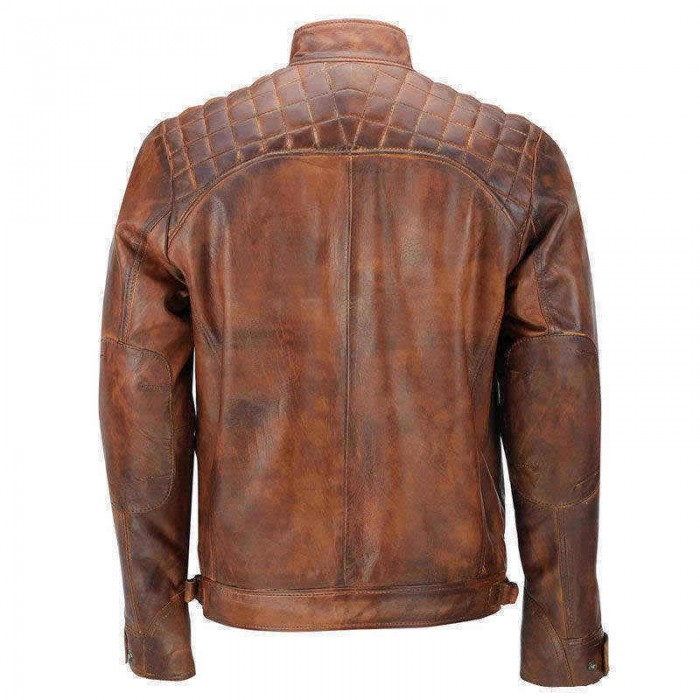 Biker Vintage Motorcycle back-700×700