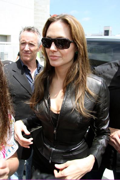 Angelina Jolie (5)