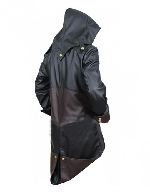 Exotica-Assassins-Creed-Unity-Jacket-Coat-510×652