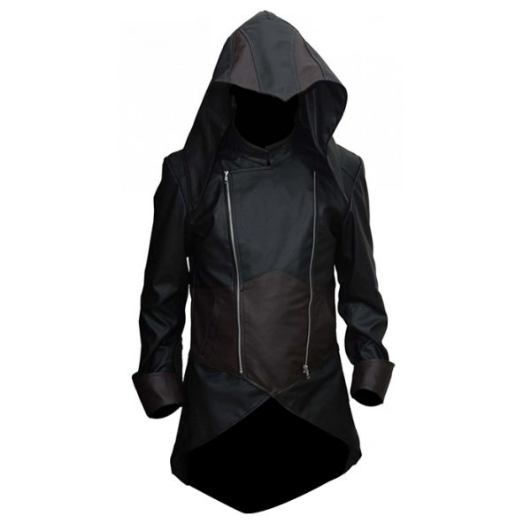 Exotica-Assassins-Creed-Unity-Leather-Jacket-Coat-getmyleather