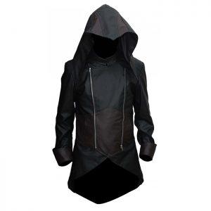 Exotica-Assassins-Creed-Unity-Leather-Jacket-Coat-getmyleather
