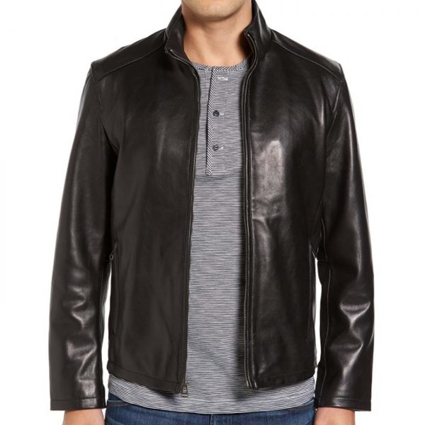 Leather-Jacket-for-men..