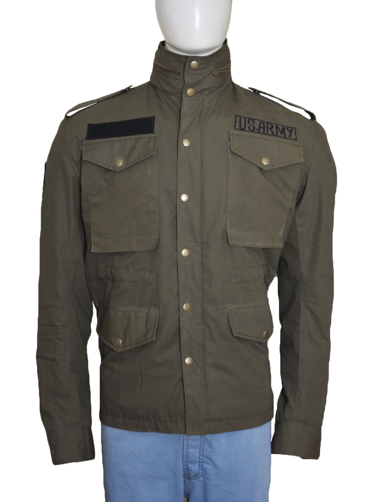 MAFIA III LINCOLN CLAY JACKET (1)