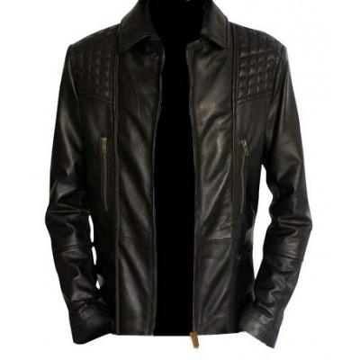 Aaron-Paul-Arcade-Fire-Concert-Jacket (1)-400×400