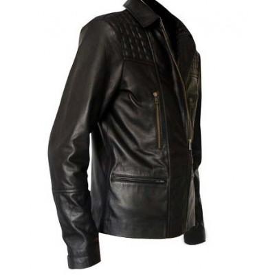Aaron-Paul-Arcade-Fire-Concert-Jacket (2)-400×400
