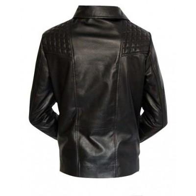 Aaron-Paul-Arcade-Fire-Concert-Jacket (4)-400×400