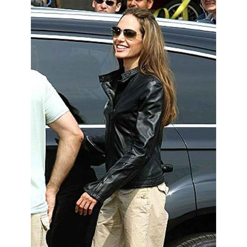 Angelina Jolie-800×800