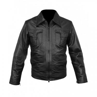 Classic-Mens-Black-Leather-Bomber-Jacket (1)-400×400