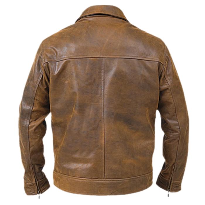 Copper-Rub-off-Jacket-700×700