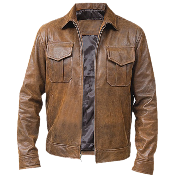 Copper-Rub-off-Leather-Jacket-700×700