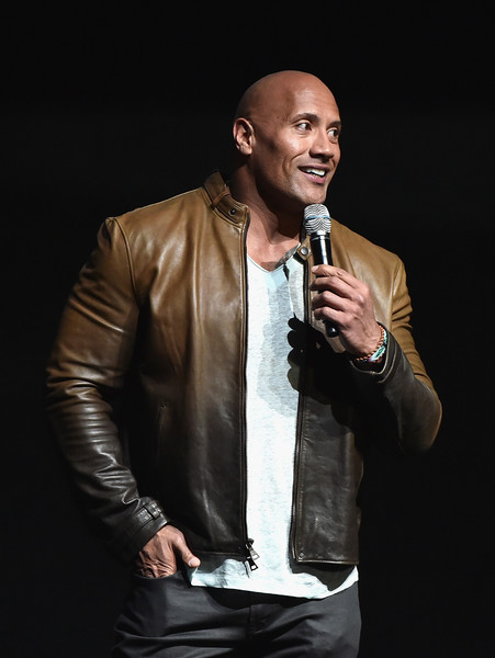 DWAYNE JOHNSON JUMANJI 2 PREMIERE JACKET (1)