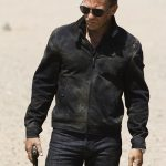 Daniel Craig Quantum Of Solace James Bond Leather Jacket (3)