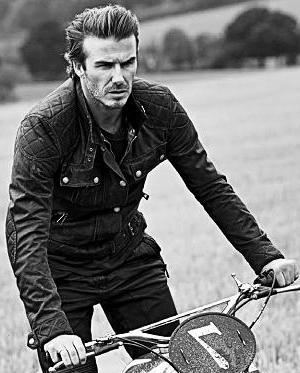 David-Beckham-Pre-Fall-2015-Biker-Leather-Jacket6