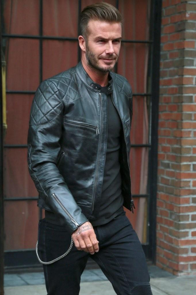 David+Beckham+Steps+Out+New+York+GHs1AQ_Okb5x