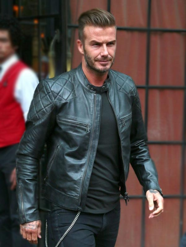 David_Beckham_Jacket__25630_zoom