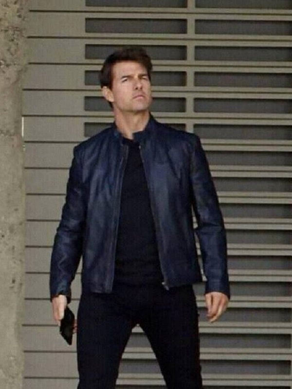 Mission-Impossible-6-Tom-Cruise-Jacket