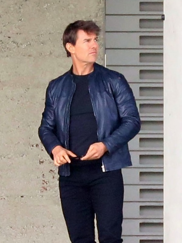 Mission-Impossible-6-Tom-Cruise-Leather-Jacket
