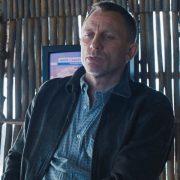 SkyFall James Bond Leather Jacket (2)