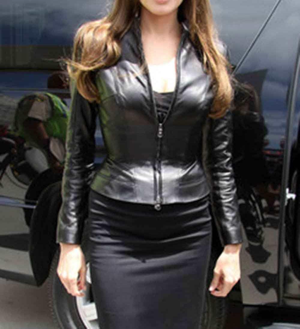 angelina-jolie-jacket1