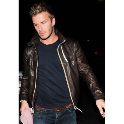 david-beckham-fashion-jacket-400×400