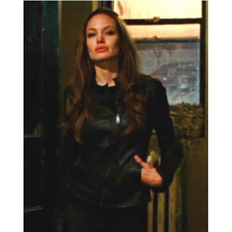 fox-wanted-angelina-jolie-leather-jacket-1-750×750