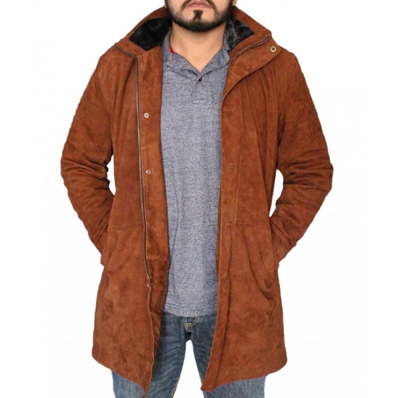 longmire coat for sale4