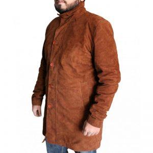 longmire coat for sale