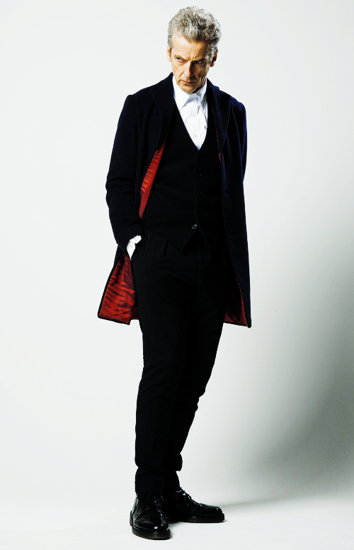 12th Doctor Who Coat (1)