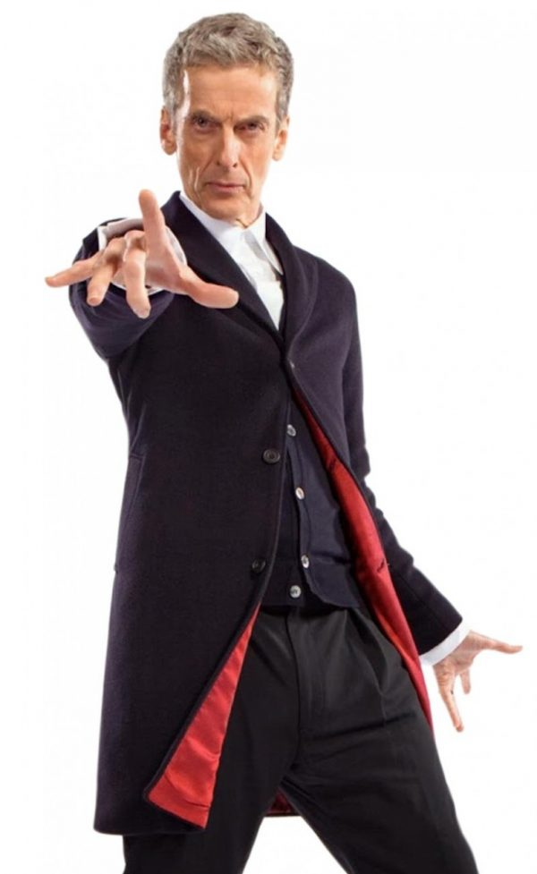 12th Doctor Who Coat (2)
