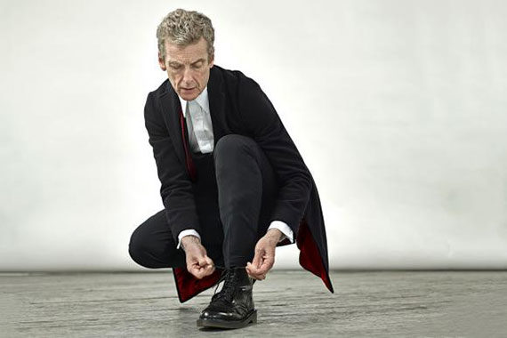 12th Doctor Who Coat (4)