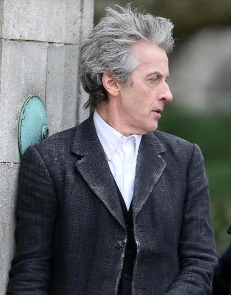 12th_Doctor_Who_Series_10_Peter_Capaldi_Coat__01539_zoom