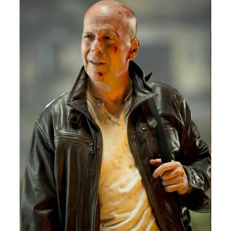 A-Good-Day-To-Die-Hard-5-Bruce-Willis-Leather-Jacket-5