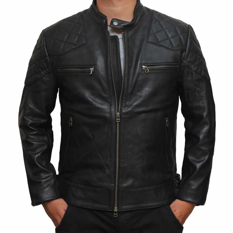 David_Beckham_Leather_Jacket_by_Fjackets__73640_zoom
