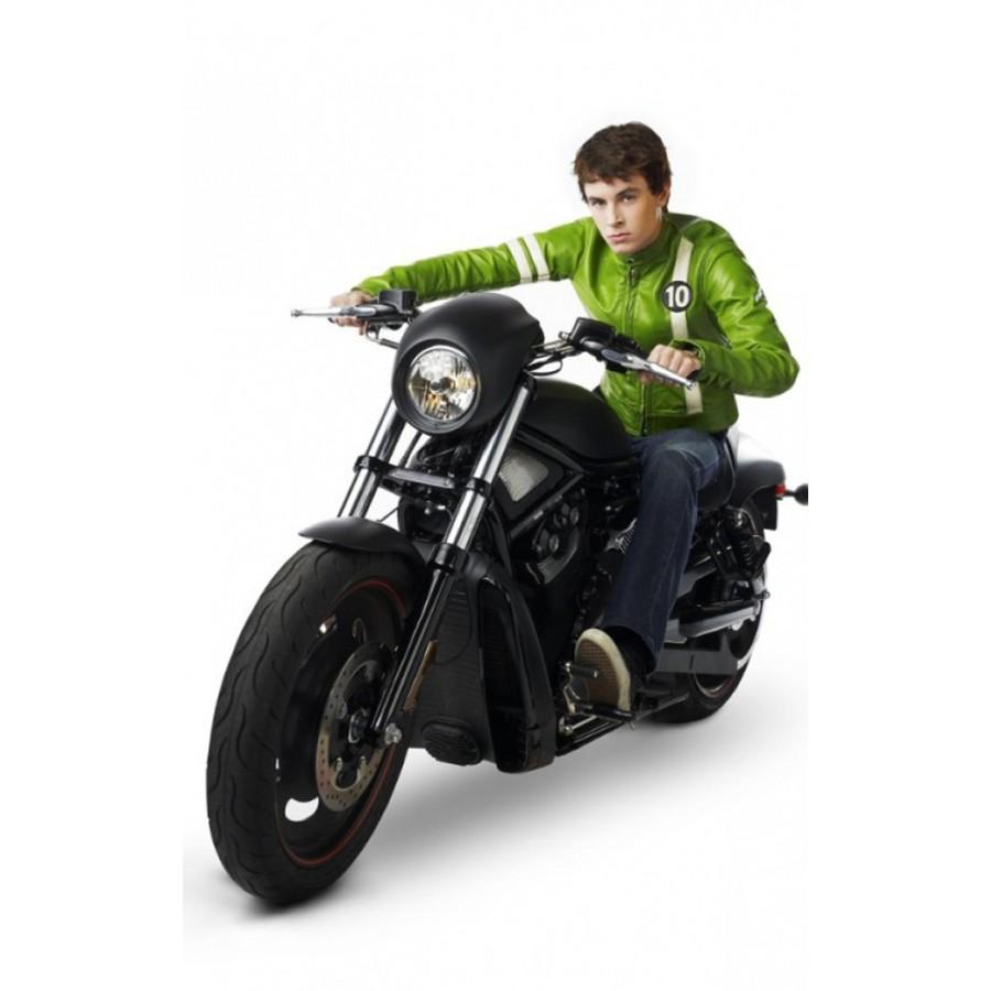 ben-ten-jacket-900×900