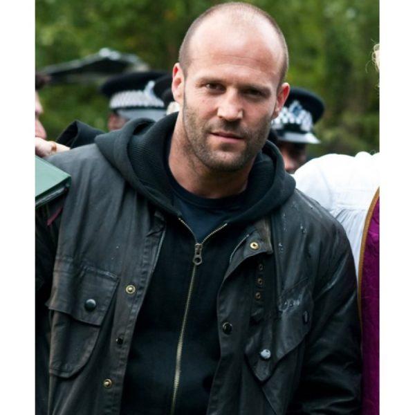 blitz-brant-jason-statham-leather-jacket-900×900