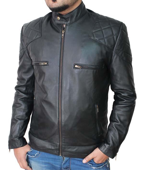 david_beckham_leather_jacket__45115