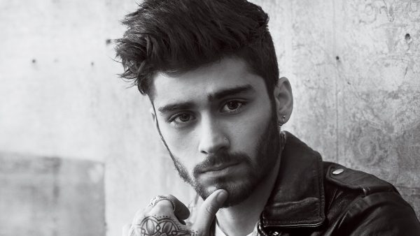dusk till dawn zayn malik leather jacekt (2)