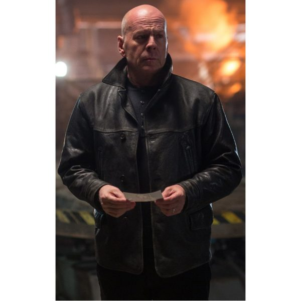 leonard-turner-jacket-900×900