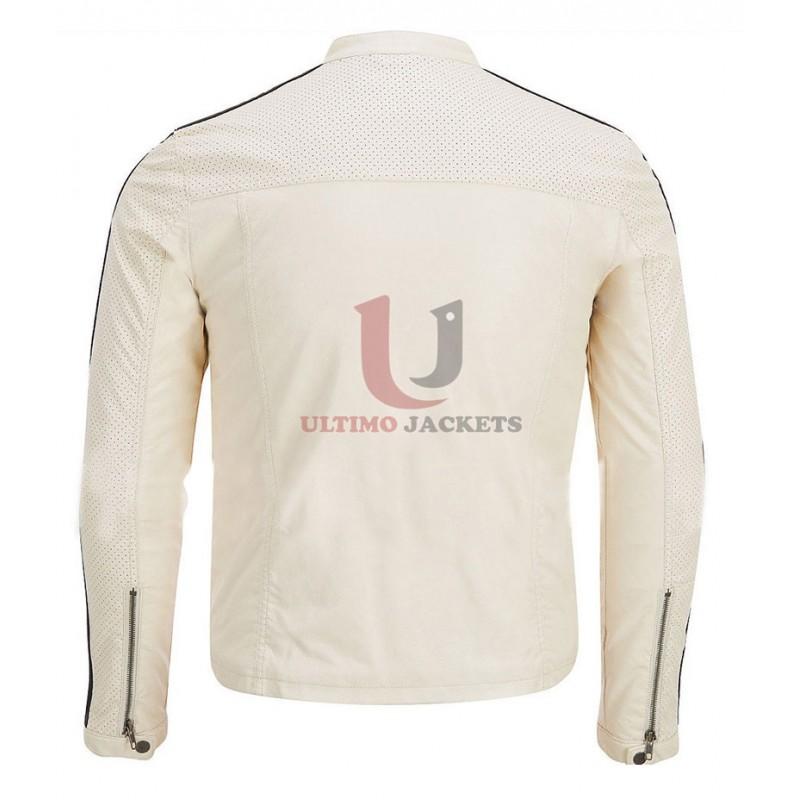 need-for-speed-aaron-paul-jacket-back-800×800