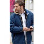 the-drop-movie-jacket-900×900