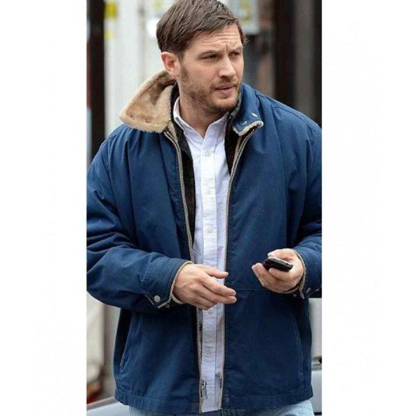 tom-hardy-jacket-900×900