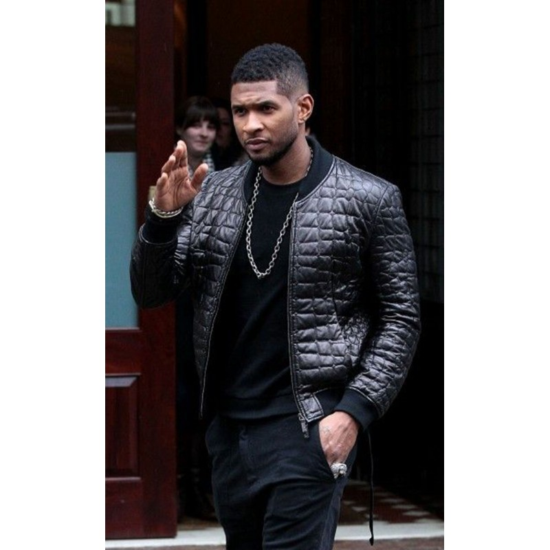 usher-fashion-black-jacket-ultimojacket.com (1)-800×800